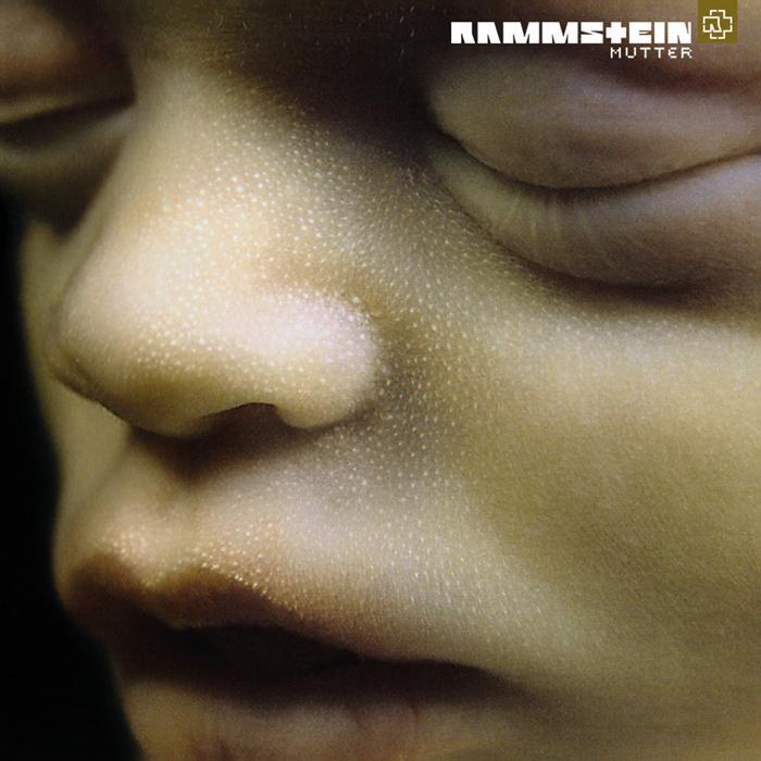 6: Rammstein – Mutter